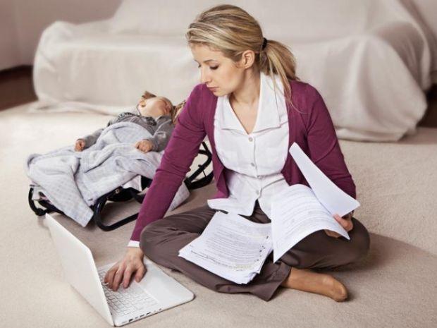 Професії поганих батьківЛюди яких професій стають частіше інших поганими батьками? Про це дізнавалася