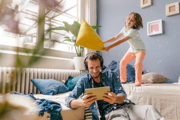 Кілька порад парам та батькам