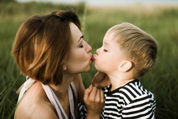 Правила поведінки для батьків