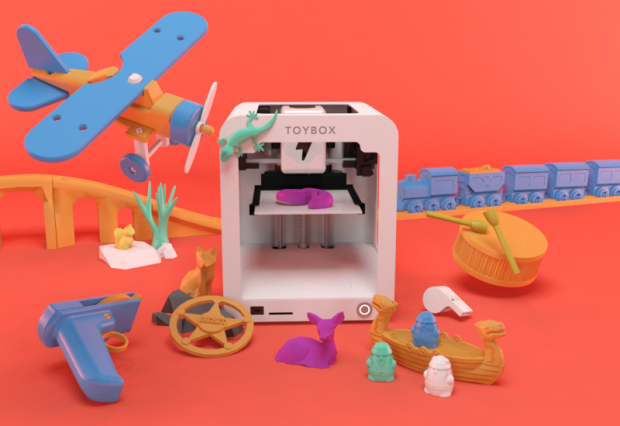 2251_toys-and-toybox-3d-printer-fb.png (297.68 Kb)