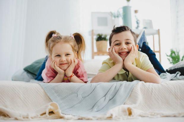 Підхід до виховання дівчаток і хлопчиків має бути особливий та обдуманий для кожного до дрібниць.