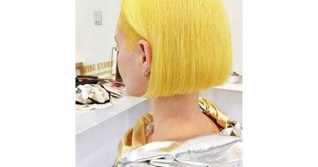 2268_cheese-hair.jpg (21.11 Kb)
