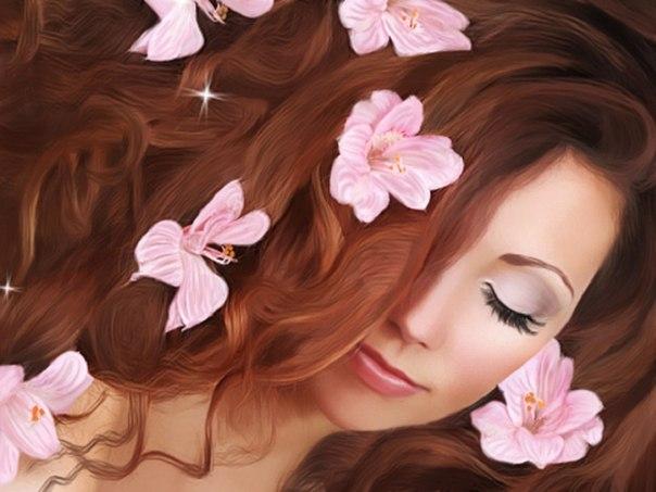 Чому не можна ігнорувати проблеми з волоссям?Косметологи кажуть, що волосся -