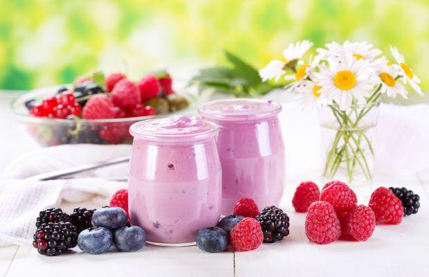 2279_yogurt-banochki-chernika.jpg (36.82 Kb)