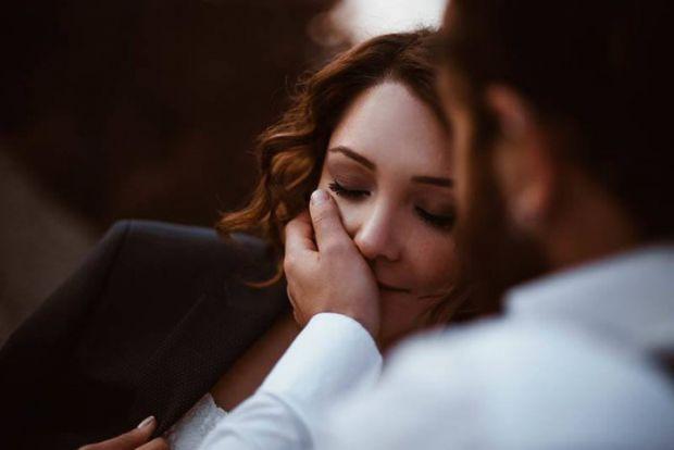 Є речі, про які чоловіки не хочуть говорити, і таємниці, у яких не хочуть зізнаватися, особливо своїм коханим. Що ж це за таємниці?