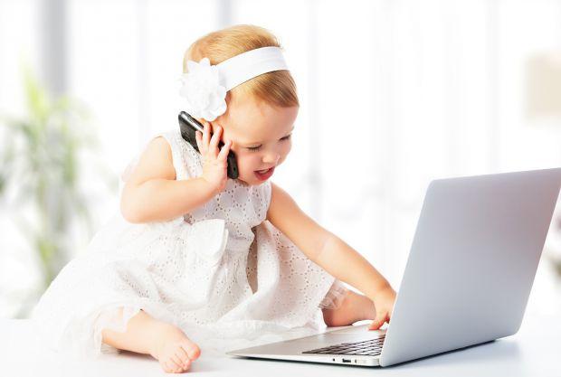 Сучасних школярів практично неможливо відірвати від комп'ютерів: вони роблять на них не лише домашнє завдання, але і грають. Ось 4 способи, як уберегт