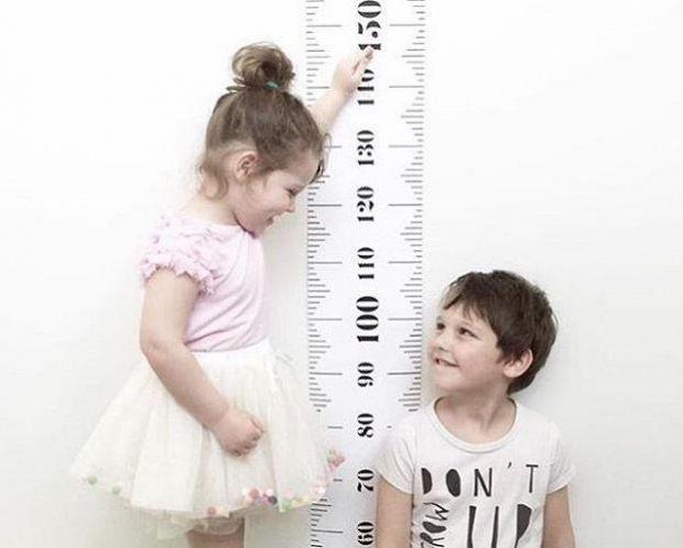 Зростання людини залежить від декількох факторів: генетичних, гормональних, метаболічних, зовнішніх причин і багатьох інших процесів.