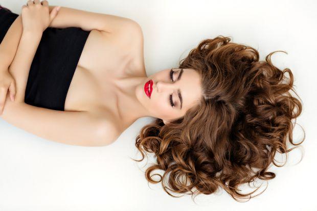 Про засіб, що допоможе позбутись проблеми випадіння волосся, повідомляє сайт Наша мама.