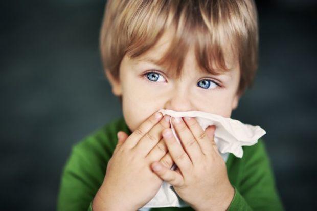 Гайморит - це один з найбільш поширених видів синуситу, запалення слизової оболонки гайморової порожнини. Гайморит виникає як ускладнення при гострому