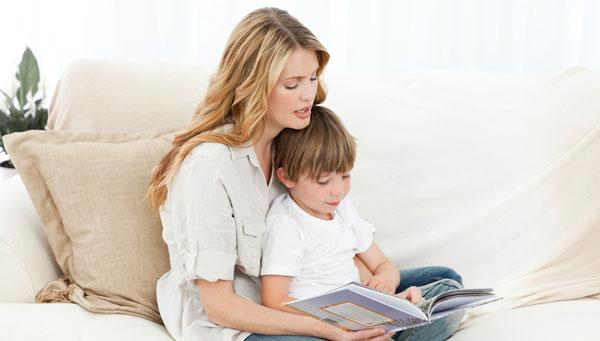 Алалія - неврологічне захворювання, при якому у дитини спостерігається недорозвиненість мови або вона відсутня зовсім. Таку патологію супроводжують по