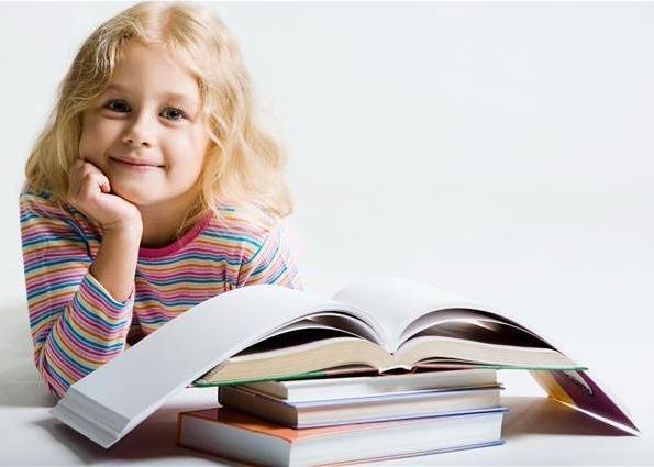 Поради фахівця, як правильно розвивати пам'ять дитини.Адже перше, на що звертають увагу, беручи дитину до школи, саме здатність її до запам'ятовування