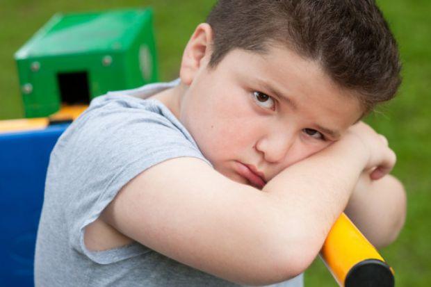 Дюкський університет попереджає: домашній пил сприяє збільшенню жирових відкладень. В особливій небезпеці знаходяться діти. Дослідники встановили, що