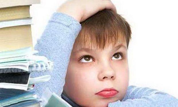 Готовність дитини визначається її фізичним і психічним розвитком, станом здоров'я, розумовим і особистісним розвитком.