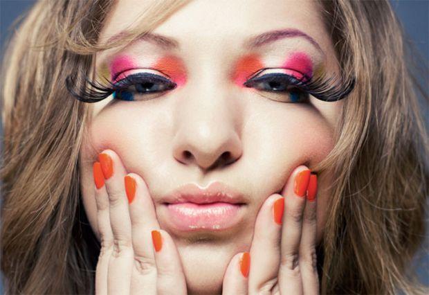 3 популярних звички, які завдають шкоди нашій шкірі.
