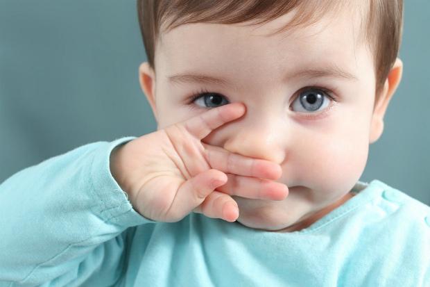 Как важно, чтобы дом, в котором живет совсем маленький малыш, был комфортным и чистым. Сегодня наша читательница решила поделиться историей о детской