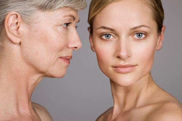 З віком наша шкіра втрачає свою еластичність. Відбувається це через низку причин: порушення мікроциркуляції крові в тканинах, втрата шкірою необхідної