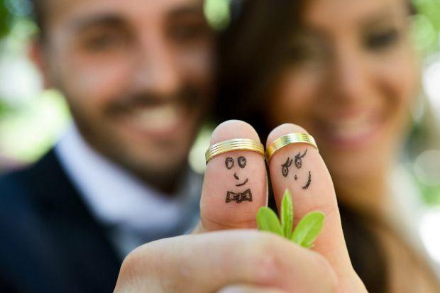 Згідно з результатами експерименту, проведеного академіками з Японії, чоловіки, які перебувають у шлюбі, мають явну перевагу перед холостяками.
