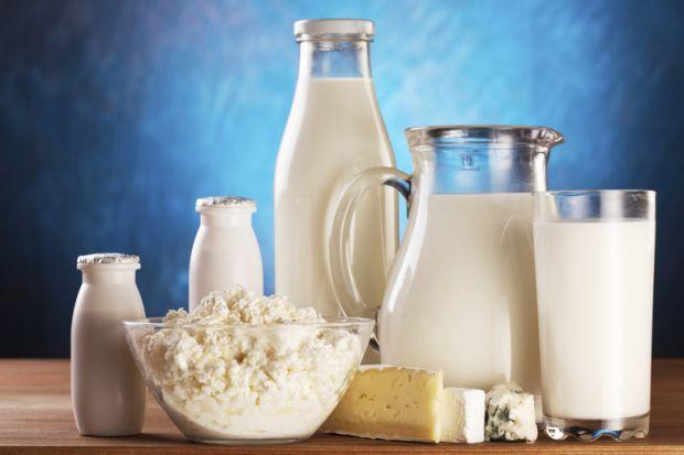 Лактоза є одним з трьох головних компонентів молока, це єдиний в природі низькомолекулярний вуглевод тваринного походження.Лактоза може завдати шкоди