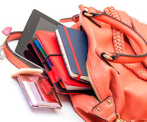 2426_wpid-handbag.jpg (193.63 Kb)