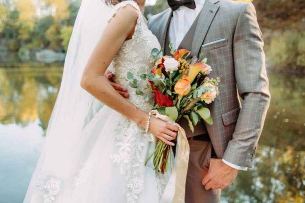 Трек, який не варто обирати для весілля. Повідомляє сайт Наша мама.