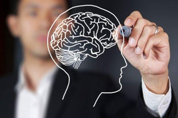 Американські вчені провели серію досліджень і визначили, що причиною раптової втрати пам'яті можуть стати дихальна недостатність, набряк мозочка і зло