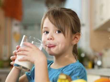 У наш час через неблагополучні екологічні обставини харчова алергія набула широкого поширення. Приблизно третина дітей до п'яти років страждають від ц