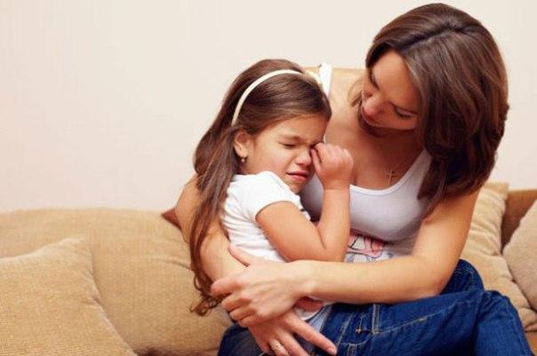 Думаєте, чим суворішими ви будете щодо дитини, тим краще це для неї? Насправді, все навпаки.
