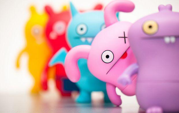 Вчені Університету Толедо в штаті Огайо (США) з'ясували, що занадто велика кількість іграшок може сприяти розвитку синдрому дефіциту уваги та інших по