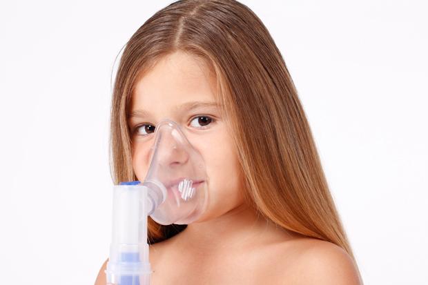 Якщо наші з вами дідусі і бабусі ніколи не чули про алергію, то наші з вами діти – в зоні ризику. І не тому, що ми за ними погано доглядаємо, погано х