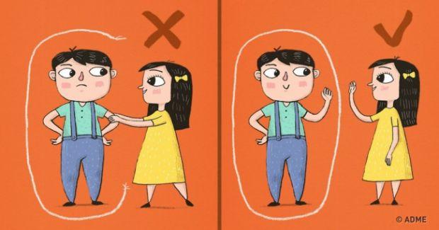 Інтроверти сором'язливі, не дуже товариські, люблять побути на самоті - і не всім батькам це зрозуміло.