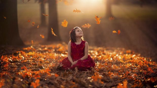 Як зробити цю осінь незабутньою?Хоча ця осінь ще не встигла зігріти нас своїм теплом, все ж, ми надіємося, що попереду ще багато сонця, золотистих бар