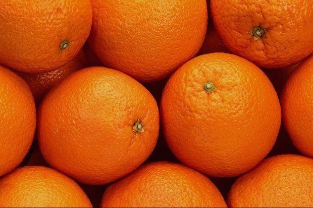 2471_apelsini.jpg (.47 Kb)
