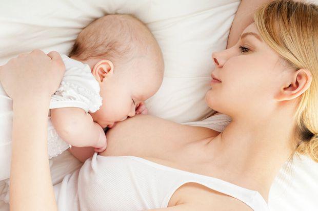 Найчастіше лактостаз виникає при помилках в організації грудного вигодовування. Наприклад, при неправильному прикладанні дитини до грудей, годуванні з