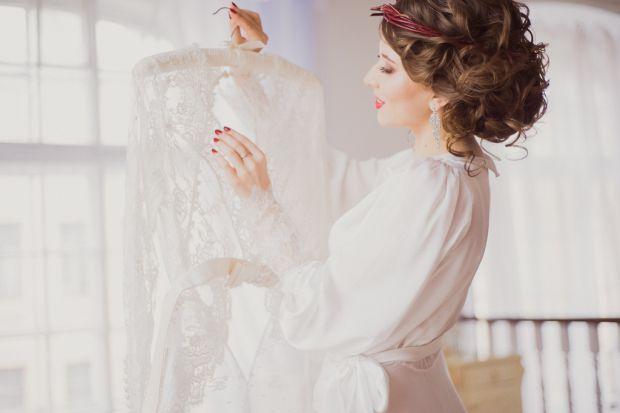 Мало хто знає також, що на Русі високосний рік вважався роком нареченої. Саме в цей час дівчина могла сама вибирати, до кого свататися. І найчастіше н