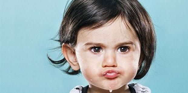 Діти, на відміну від дорослих, не вміють приховувати свої емоції. Вони щиро висловлюють те, що відчувають, що їм подобається. Особливо яскраво малеча