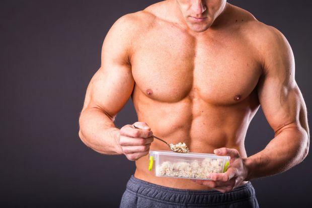 Вам цікаво, чи спортивне харчування підходить тільки тим, хто займається спортом? Але чи це так - читайте далі.