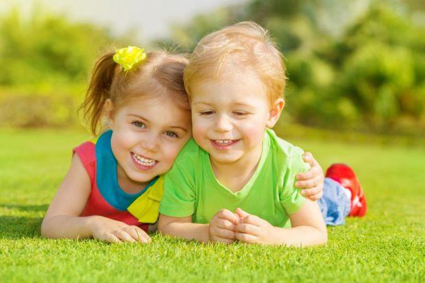 Вчені довели, що здоров'я майбутнього малюка може залежати не лише від стилю життя батьків. Повідомляє сайт Наша мама.