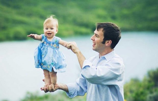 Повністю підготуватися до батьківства неможливо, адже життя дуже непередбачуване і кожна дитина потребує різного підходу. Але будь-яка підготовка – це