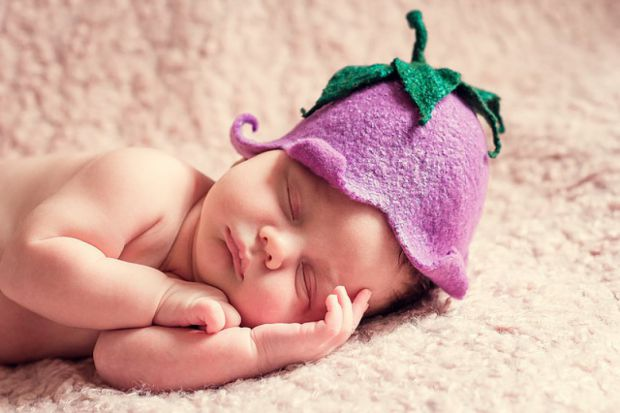 Насправді, обмеження сну для дитини несе негативні наслідки, повідомляє сайт Наша мама.