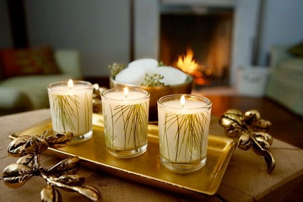 2529_candles-at-home.jpg (38.95 Kb)