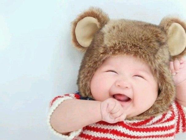 Артур - від кельтського слова, що означає великий ведмідь.