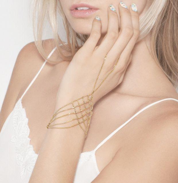 Жінки, в яких лівий вказівний і безіменний пальці різняться по довжині, частіше мають нетрадиційну сексуальну орієнтацію, передає