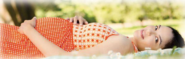 Современная пренатальная диагностика помогает на ранних сроках беременности узнать о здоровье будущего ребенка. Неинвазивный пренатальный тест (НИПТ)