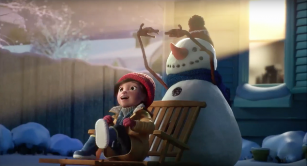 2544_7205539_cineplex-lily-the-snowman_1179b7d4_m.png (250.42 Kb)