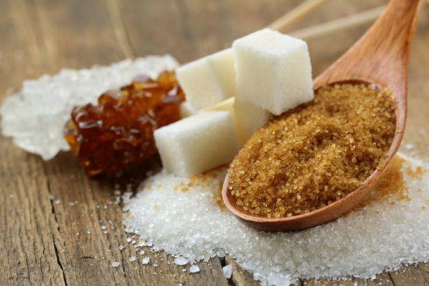 Моносахарид манноза є ізомером глюкози. І нещодавно було встановлено, що він позитивно впливає на кишкову мікрофлору, передає
