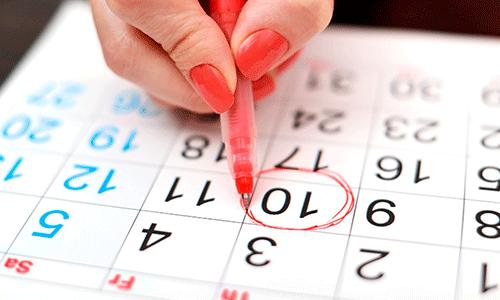 За овуляцією слідкують ті жінки, які планують вагітність, або, навпаки, вираховують безпечні дні для інтиму. Отож, які симптоми овуляції?