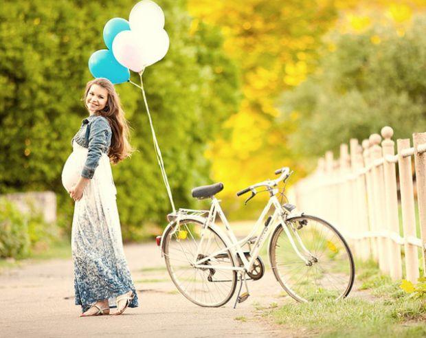 2555_mozhno-li-katatsya-na-velosipede-beremennym-foto.jpg (55.61 Kb)