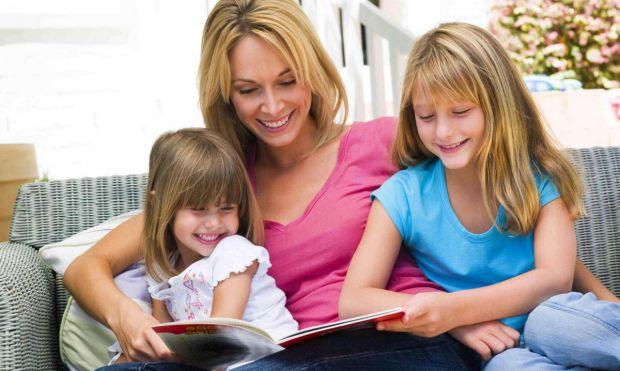 У вихованні дитини ці слова неприпустимі. Повідомляє сайт Наша мама.