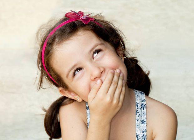 Що робити батькам, коли вони виявляють дитячу неправду? Як із цим боротись, запобігати, виліковувати й коригувати?