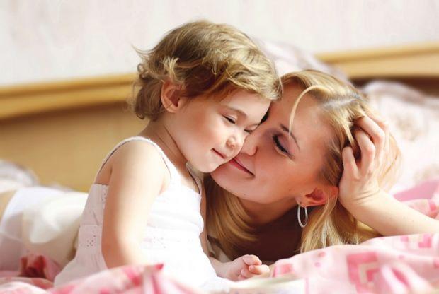 Діти і війна.Коли мама постійно плаче, а тато - з перегаром, мабуть, вашого малюка не заспокоїти словами